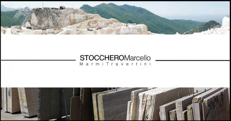 Stocchero Marcello - Offerta azienda leader produzione commercio Pietra Naturale made in italy