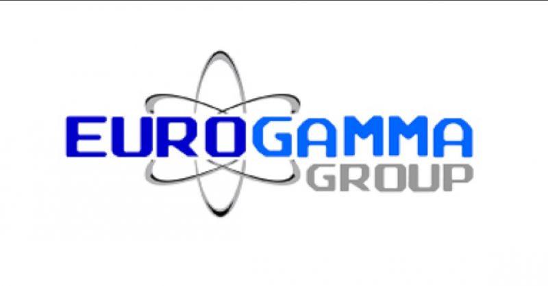 Italienischer Marktführer im Bereich magnetischer Systeme für Wasser und Kraftstoffe