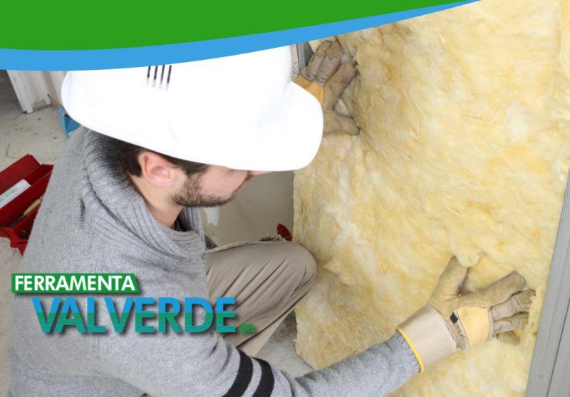 Trova il miglior negozio specializzato ABBIGLIAMENTO ANTINFORTUNISTICA a Brescia