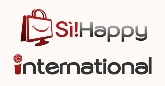 Si!Happy Terni foto 2